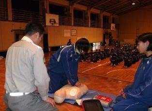 北九州市立湯川中学校ホームペー...